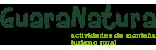 Guaranatura – Barranquismo y Aventura en Bierge – Sierra de Guara – Huesca