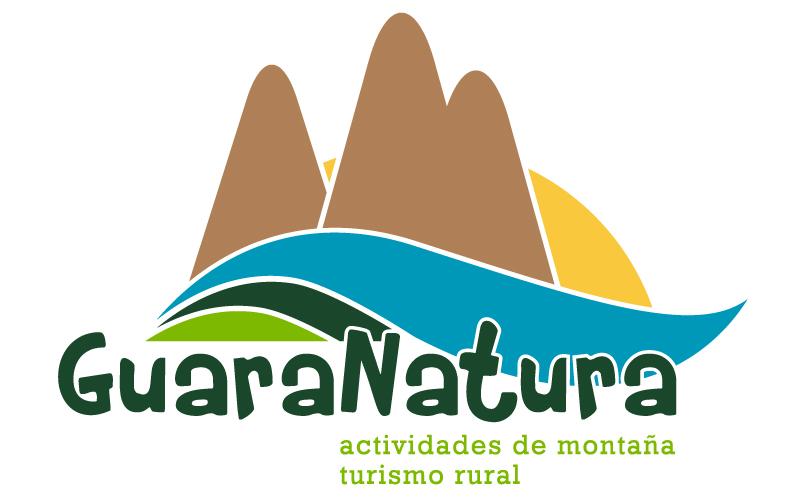 Guaranatura