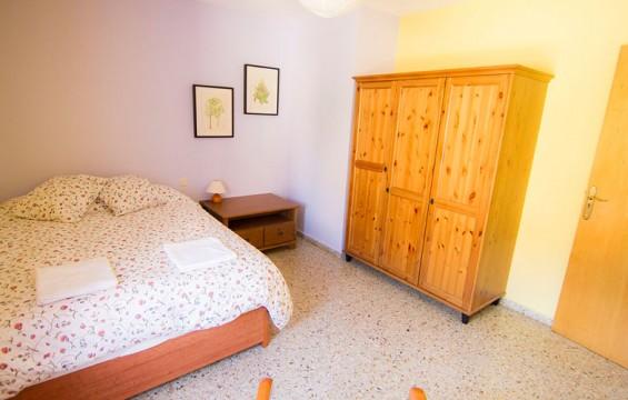 Casa Turismo Rural Guaranatura
