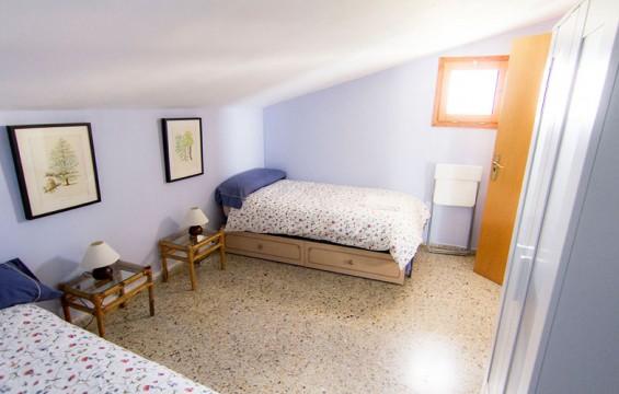 Guaranatura Casa Rural